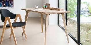 scandinavian wooden furniture. scandinavian furniture wooden g