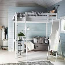 bedroom ikea log kitchen