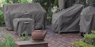 best patio furniture covers living direct patio best patio furniture covers
