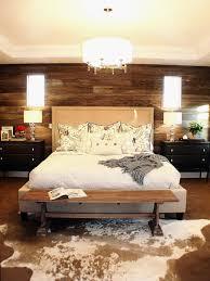 photos hgtv bedroom accent lighting surrounding