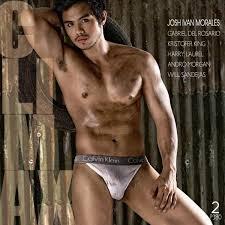 Picture of Josh Ivan Morales - 600full-josh-ivan-morales
