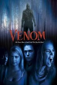 <b>Venom</b> (2005) - Rotten Tomatoes