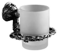 <b>Стакан Art&Max Sculpture</b> AM-0684-T в интернет-магазине ...
