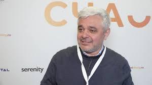 <b>Владимир Маринович</b> рассказал о команде счастья