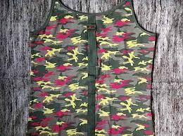 <b>батик</b> - Купить недорого женские <b>футболки и топы</b> в Санкт ...