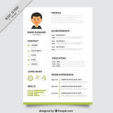 resume template blank job samples temlate throughout 85 85 exciting resume templates word template
