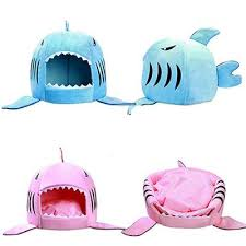 Buy <b>shark cat</b> bed from 2 USD — free shipping, affordable prices ...