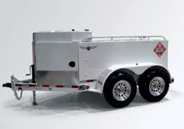 Image result for Thunder Creek Trailers
