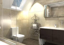 bathroom design programs free house remodel