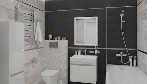 <b>Laparet Sweep</b> купить по цене 1090 руб.  <b>Плитка</b> для ванной ...