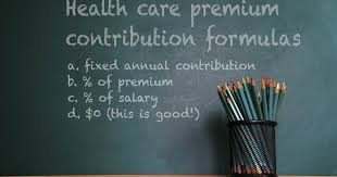 The four Philly-area school districts where teachers pay no health ...