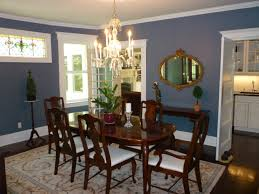 Best Dining Room Paint Colors Applying Dining Room Paint Ideas - Dining room paint colors 2014