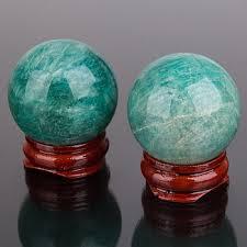<b>Шар</b> из камня — купить <b>шар</b> на подставке