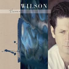 <b>Brian Wilson</b> - <b>Brian Wilson</b> [Black Friday <b>Extended</b> Version] (Vinyl ...