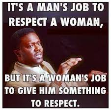 Bernie Mac | Quotes | Pinterest