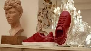 Онлайн-бутик <b>Valentino</b>: одежда и аксессуары | <b>Valentino</b>.com