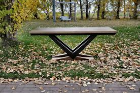 mercury dining table sapelemercurytable mercury table outside side shotjpg mercurytableoutsidesideshot mercury