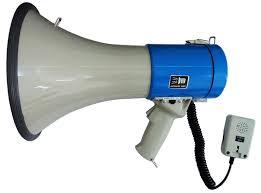 Intercomunicador para falar com o pendura, o que usam? Images?q=tbn:ANd9GcS5FuJkxhlQ7tRe_bVV2igj-QAKny7wU15Ido560xx7uychbhK_