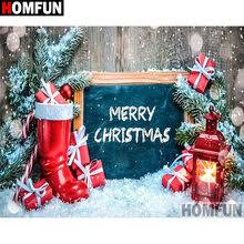 <b>Homfun</b> reviews – Online shopping and reviews for <b>Homfun</b> on ...