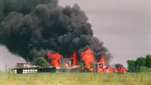 is religious extremism always bad the imaginative conservative waco fire