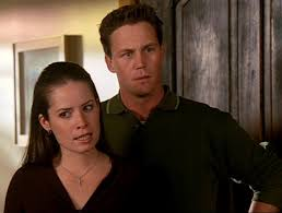 re fictional tv couples who needneeded to break upget divorced leo and piper charmed leo piper valentines