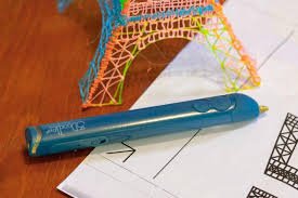 The Best <b>3D Pen</b> for 2021   Reviews by Wirecutter