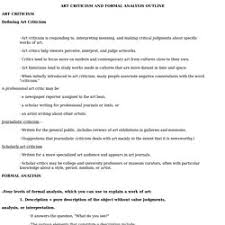 beowulf analysis essaygood essay questions for beowulf poem