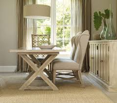 Suede Dining Room Chairs Design For Wingback Dining Room Chairs Ideas 25691