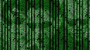 Resultado de imagen de Lo has sentido durante toda tu vida, es la Matrix