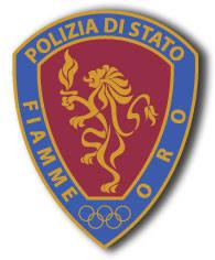 Polizia di Stato – Fiamme Oro
