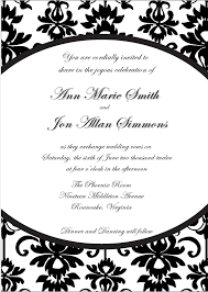 doc 585620 invitation template 37 printable word pdf psd printable invitation template