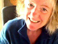 EFT trainer and advanced practitioner Julie-Anne Mullan presents part 1 of notes and thoughts from a teleclass originally aired at the Trauma Telesummit on ... - julie-annemullan