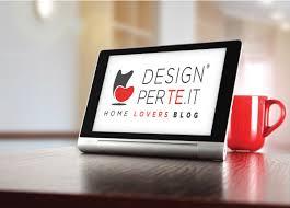 Esterni Casa Dei Designer : Arreda la tua casa con il design designperte