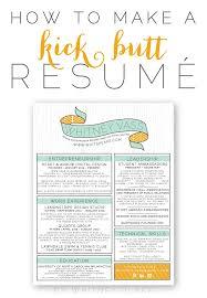 resume design graphic artist resume resume template for graphic designers jpeg senior graphic designer treasure famu online