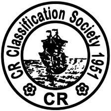CR Classification Society
