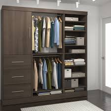 kitchen solution traditional closet: truett quotw closet system brayden studiocae truett w closet system