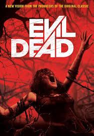<b>Evil Dead</b> - Movies on Google Play
