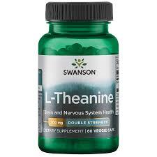 <b>L</b>-<b>Proline 500mg</b> - Swanson Health | Body & Fit