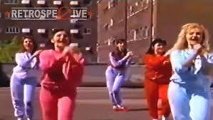 <b>Baby's Gang</b> - <b>Challenger</b> (1985) - video dailymotion
