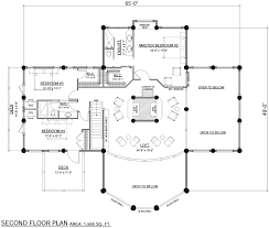 Square Feet House Plans  Best Floor Plan Of House Plan   End Mass Square Feet House Plans