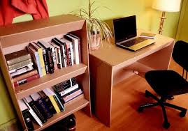 first apartment furniture affordable flat pack furnishings affordable apartment furniture