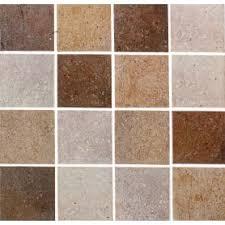 Плитка-<b>мозаика</b> — купить в Москве по низкой цене, плитка ...