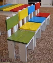 pallet made furniture for kids buy pallet furniture 4