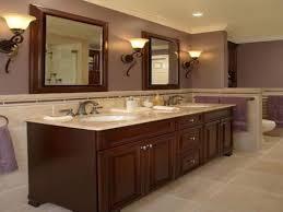images bathroom decor ideas traditional