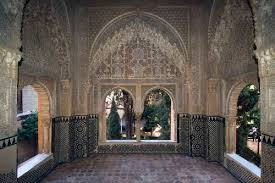 <b>Islamic Art</b> and World Heritage
