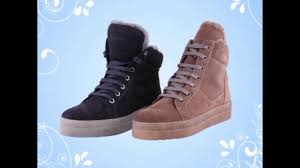 Обувь <b>Elegami</b> в официальном интернет-магазине Парижская ...