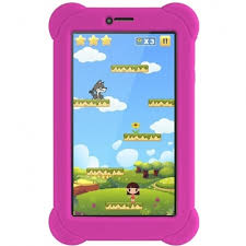 <b>Планшет Digma Plane 7556</b> 3G + чехол розовый купить за 4693 ...