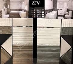 Zen, Зэн коллекция плитки <b>Laparet керамическая плитка</b> - купить