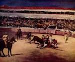 Images & Illustrations of bullfight