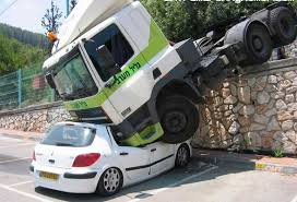 Bilderesultat for wtf parking